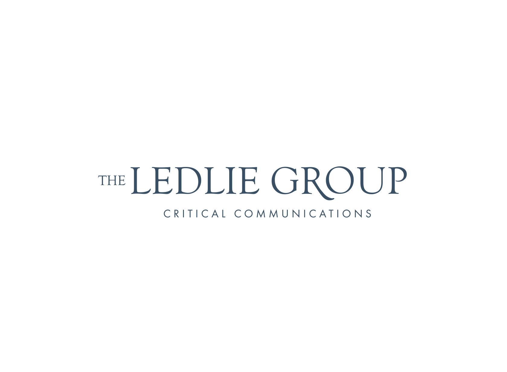 Ledlie_Grop_1679x1232