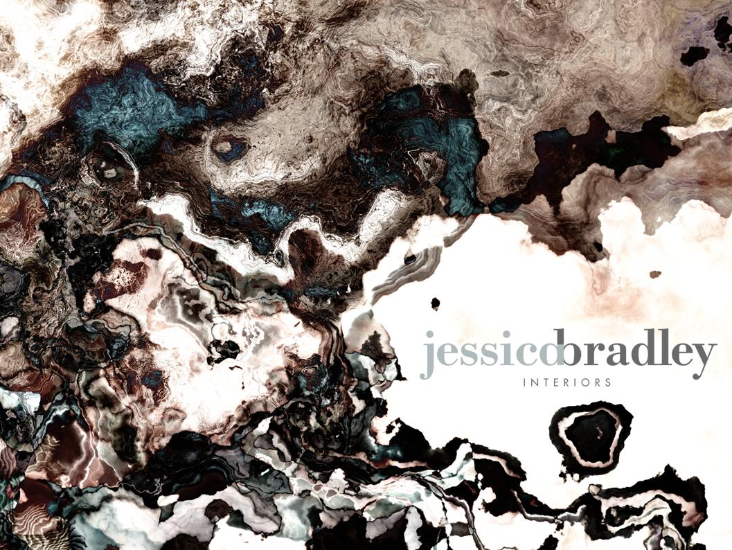 Jessica Bradley