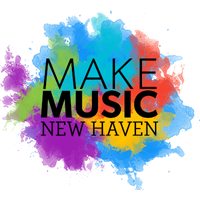 Celebrate the launch of Sage Sound Studios at Make Music New Haven Day