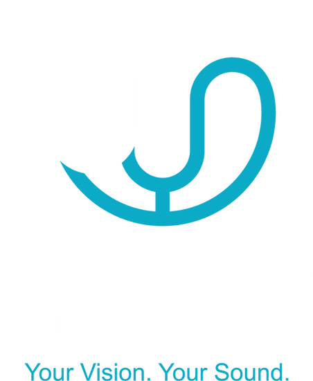 sgsnd-herologo_edited.png