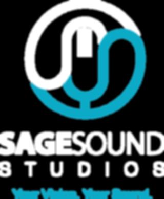 Sage Sound Studios - Your Vision. Your Sound.