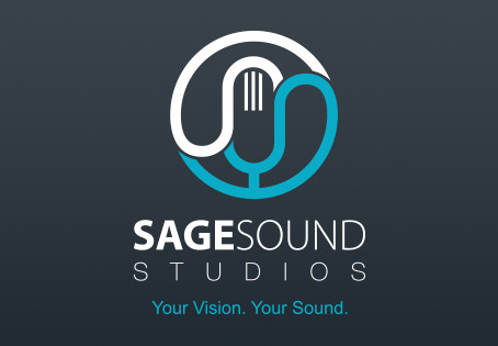 White House Productions is Now Sage Sound Studios