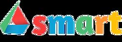 SMART Performance Management Solutions logo