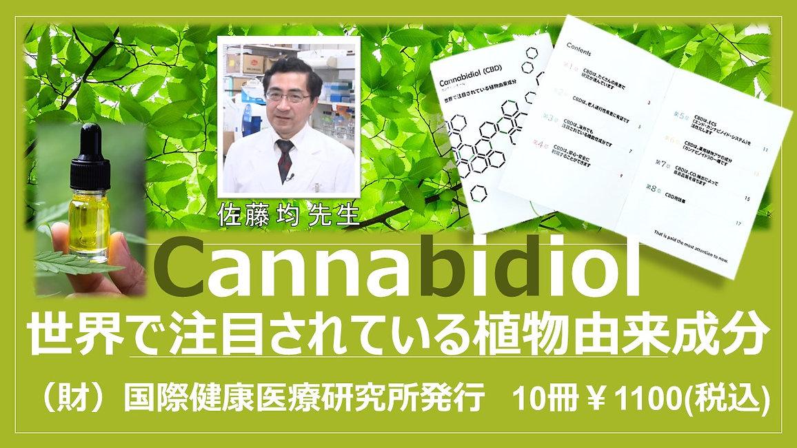 Cannabidiol冊子案内.jpg
