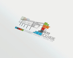 Logo Le petit rouviere