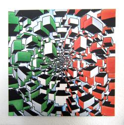 Spheri'cube