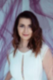 Bogdana-(33).jpg