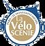 logo_véloscénie.png