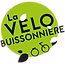 V44_logo_macaron.png