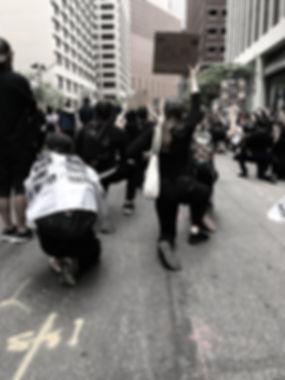 kneelingBLM_edited.jpg