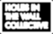 HWc-logo.white-01.png