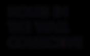 HWC.logo.black.transparent.lines.png