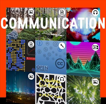 Communication.CC.png