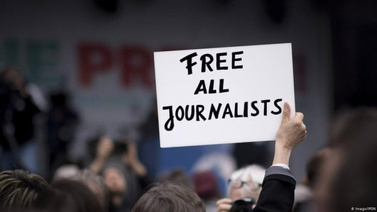 freejouranlists.jpg
