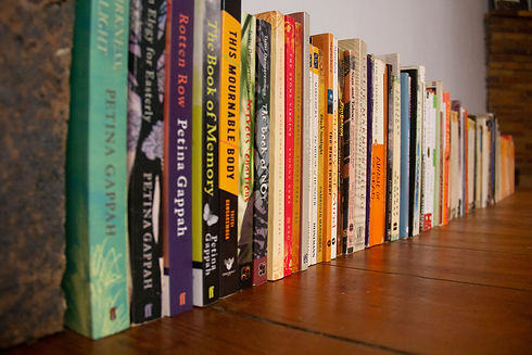 Aika books.from the side.jpg