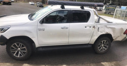 HILUX BEFORE2