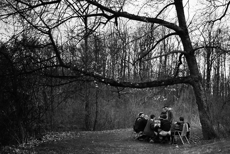 Narrative under tree.med.jpg