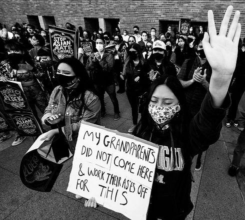 Photo-anti-asian-hate-protest_edited.jpg