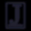 emblemmatic-jcpc-industrial-sheet-logo-4