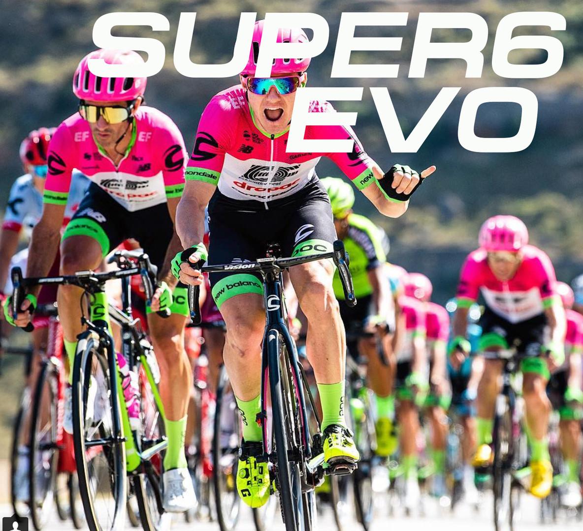 SUPER6 HEADER.jpg