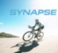 SYNAPSE HEADER.jpg