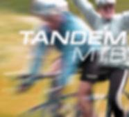 TANDEM MTB HEADER.jpg