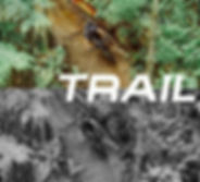 TRAIL header.jpg