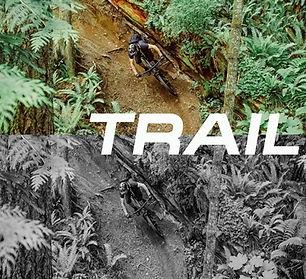 TRAIL header.jpg