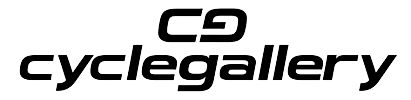 CG Logo white on black.jpg