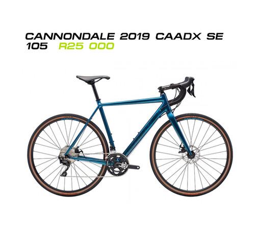 CAADX.jpg