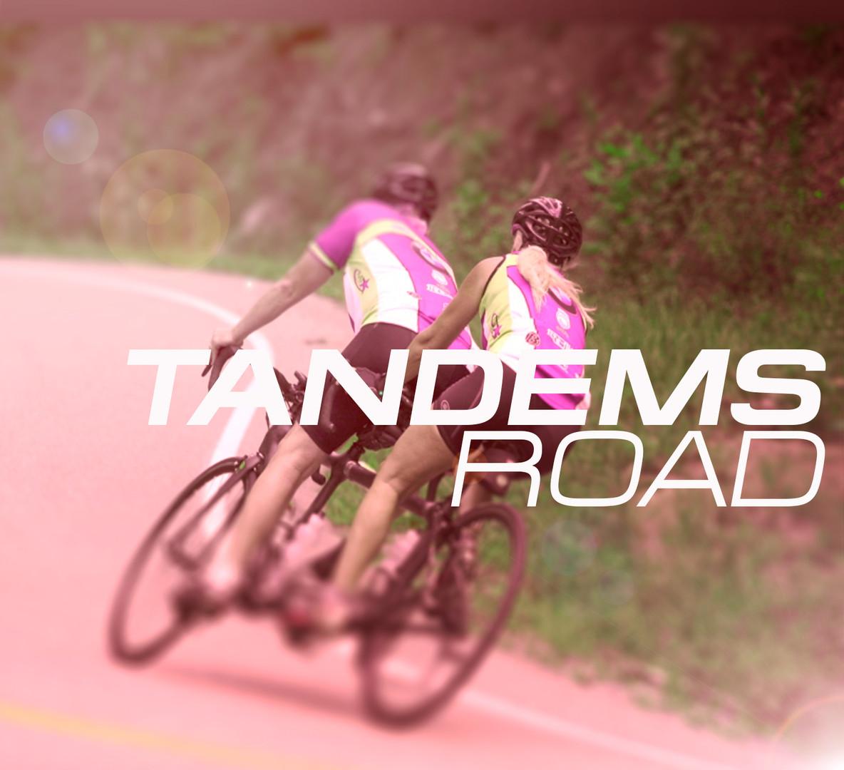 TANDEM ROAD HEADER.jpg