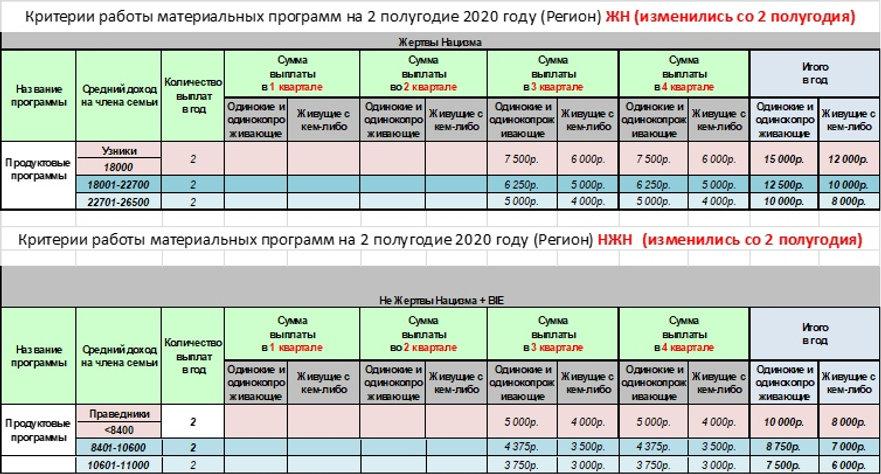 uD3bUK_kVZE.jpg