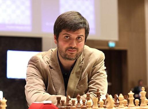 Шахматы в эпоху эпидемии