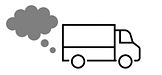Icon%20truck_edited.png
