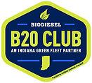 B20Club-IN_wTAG_RGB.jpg