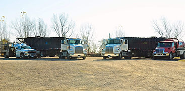 Evergreen fleet pic.jpg