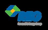 REG_Logo.png