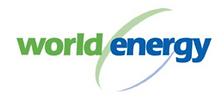 World Energy Logo.png