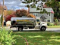 truck pics 1.jpg