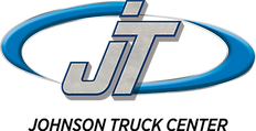 JTC (RGB).png