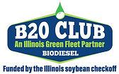 B20-Club-IL-2021.JPG