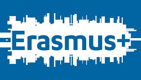 Logo Erasmus +.jpg