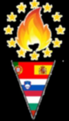 Euro_olimpcs_ logo.png