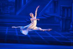 """Балет """"Ромео и Джульетта"""""""