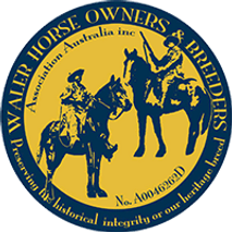 Waler Horse Owners and Breeders Association Australia Inc.