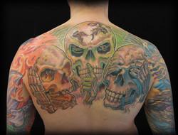 skullback_bia16