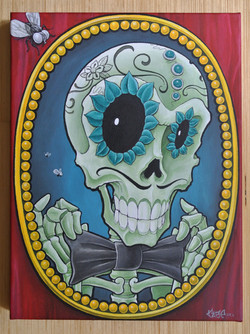 herrderfliege_skull2012