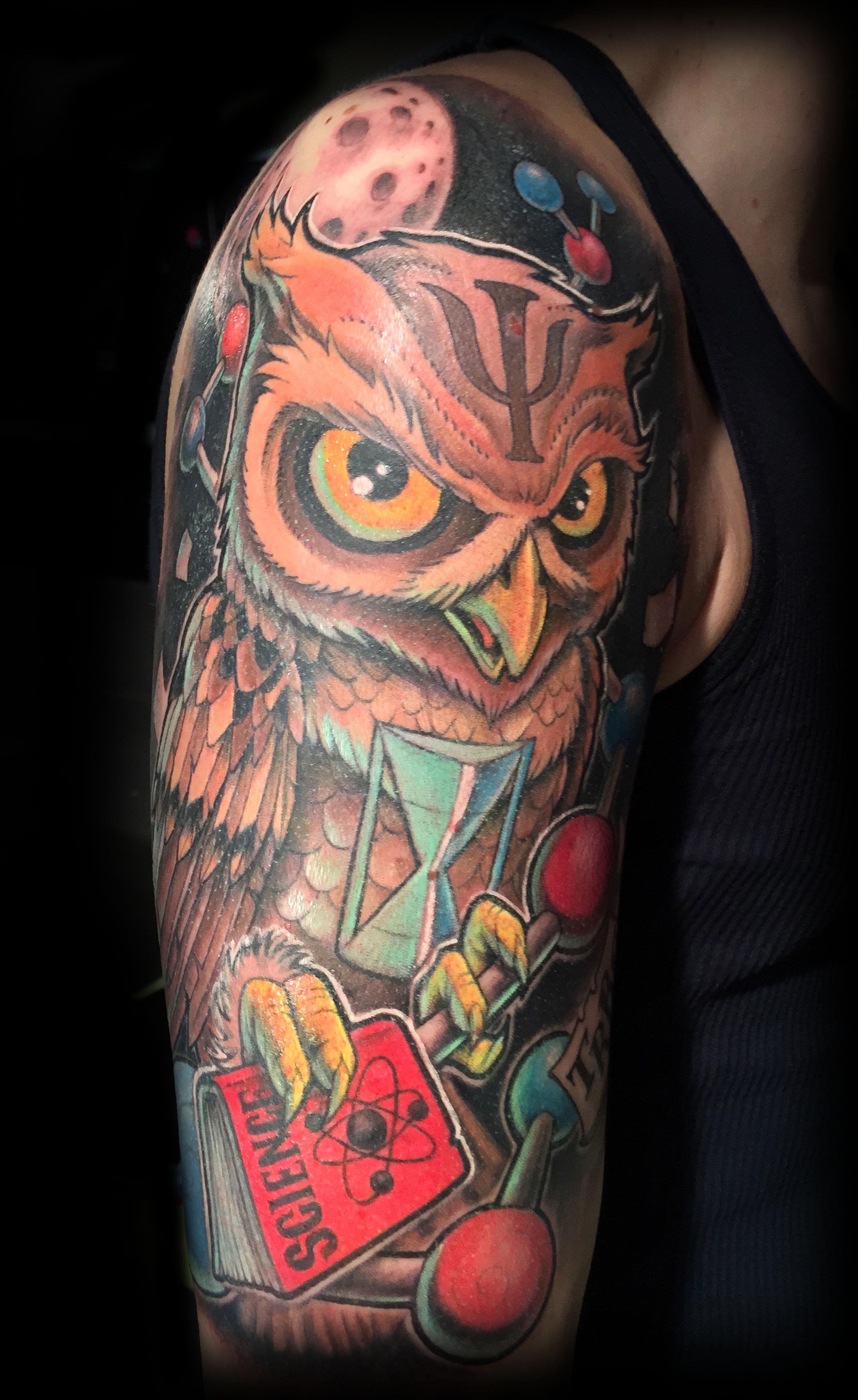 owl_adam15