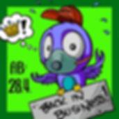 Corona-bird2.jpg