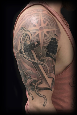 arm_anker_sw